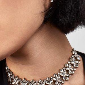 Baublebar Annelle Collar Necklace